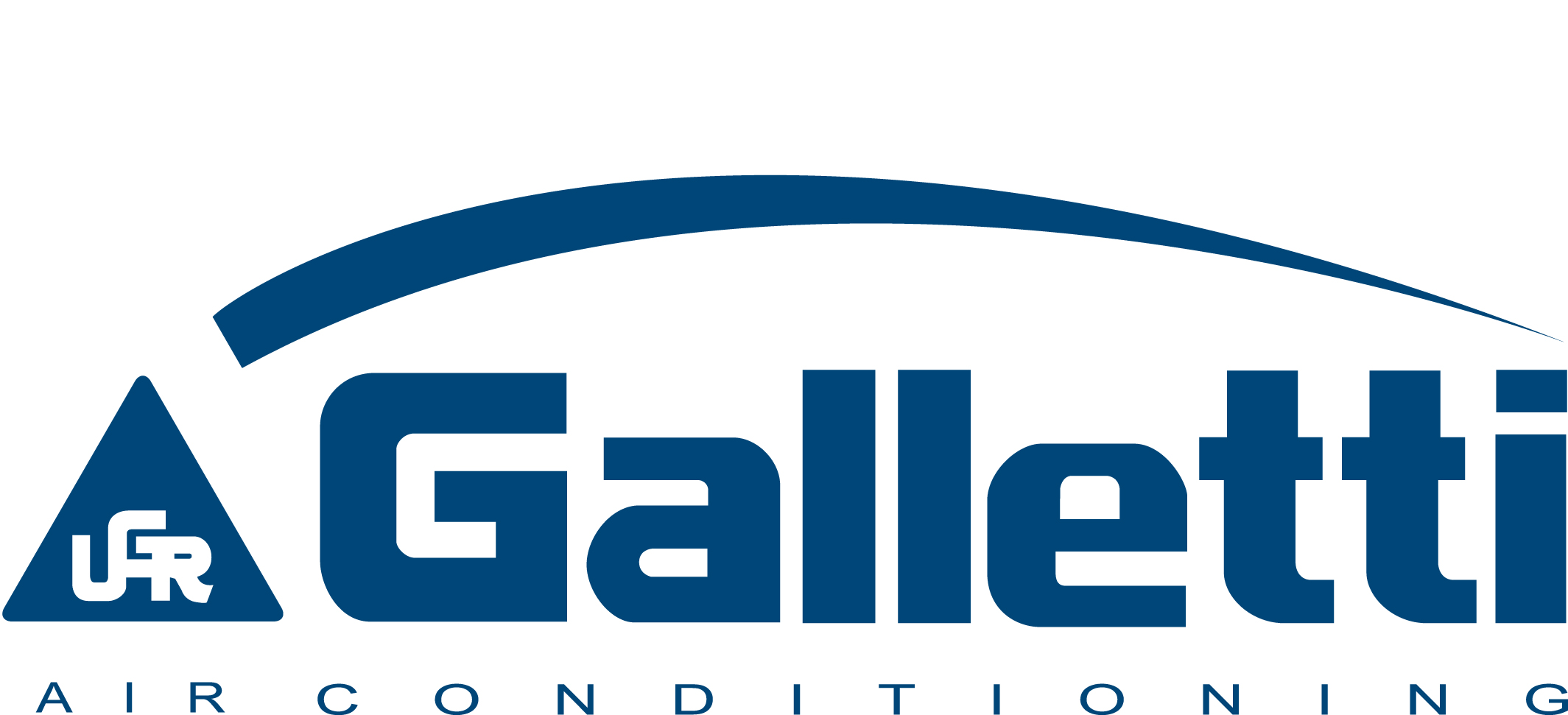 Galletti Air Conditioning